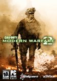 Modern Warfare 2 PC Edition